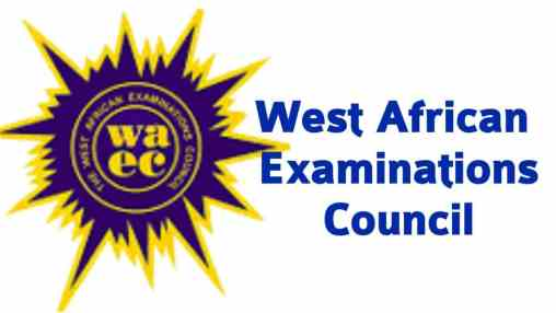 WAEC GCE 2020 FIRST SERIES TIMETABLE