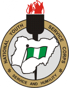 NYSC Mobilization Exercise Timetable for 2020 Batch 'A' Released