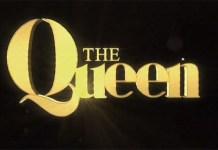 The Queen Mzansi Magic