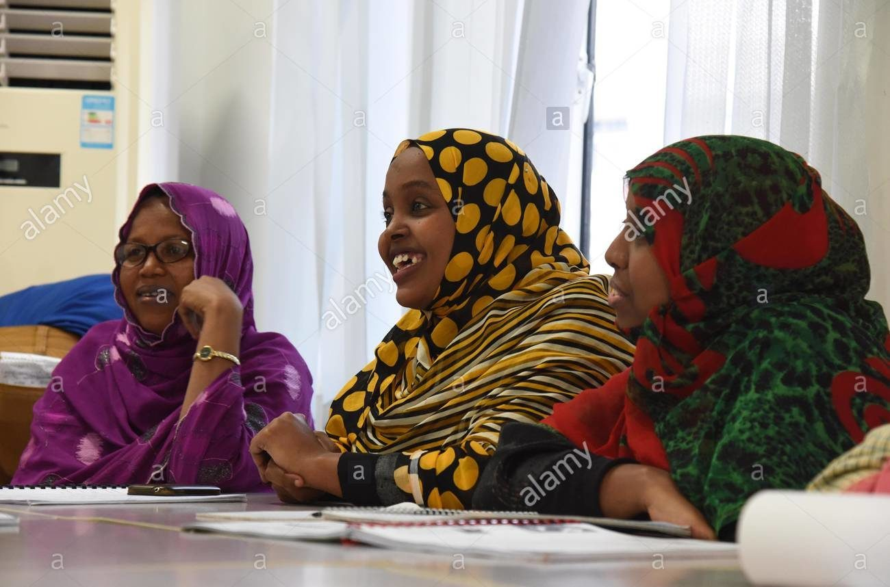 Check out 15 Scholarships for Djibouti Students to Study in Finland 2020