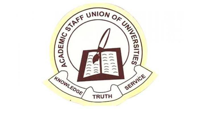 ASUU Embarks on A 2 Weeks Warning Strike