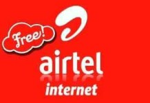 How To Enjoy Airtel Unlimited Data 2020 (Working Perfect)