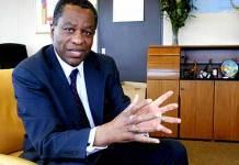 COVID-19 Stranded Nigerians To Pay Before Evacuation – FG