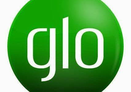 Latest Ghana Glo Unlimited Free Data Plan Using EC Tunnel