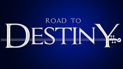 Fox Life Tv: Road to Destiny Teasers May 2020