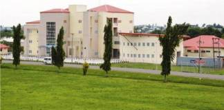 RSUST Approved 2019/2020 Academic Session Fee Schedule