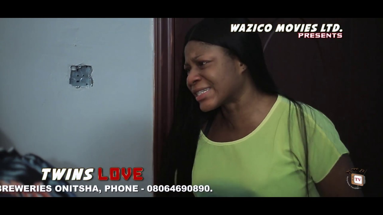 DOWNLOAD: Twins Love Season 1 Latest Nigerian 2020 Nollywood Movie