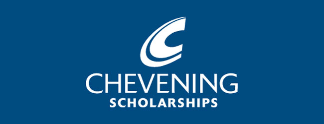 British Ongoing £18,000 Chevening Scholarships 2020-2021