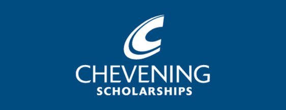 British Chevening scholarships 2020