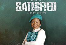 Gospel Music: Mercy Chinwo - Na You Dey Rain