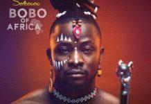 Selebobo - Dey (Mp3 Download)