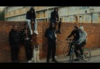 Burna Boy - Real Life ft. Stormzy