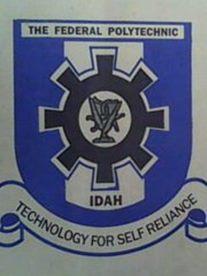 Federal Polytechnic Idah (FPI) Academic Calendar for 2019/2020 Academic Session [REVISED]