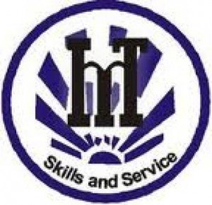Post COVID-19: Institute of Management and Technology (IMT) Resumption Date for Continuation of 2019/2020 Academic Session