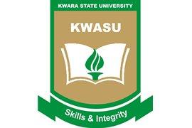 KWASU Postgraduate Admission Form for 2020/2021 Academic Session