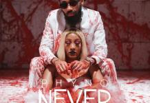Phyno - Never Download Music Mp3