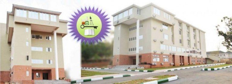Edo University Iyamho Post-UTME / DE Admission Screening, 2020/2021 (Updated)