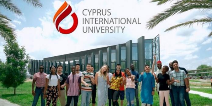 Turkey 2021 International Students Scholarships at Cyprus West University