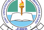 2021 JUPEB Final Timetable
