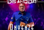 Onyenze - Dis and Dat