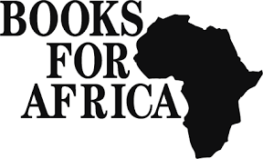 Donate a copy of I Celebrate My Skin to Books for Africa