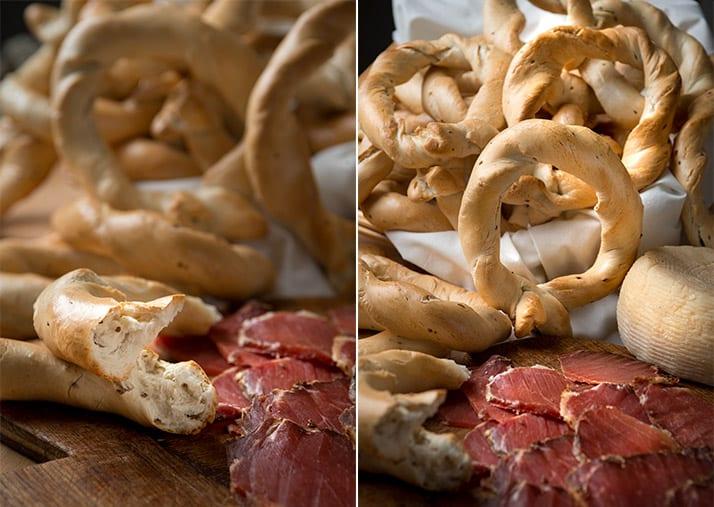 italian-bread-sticks