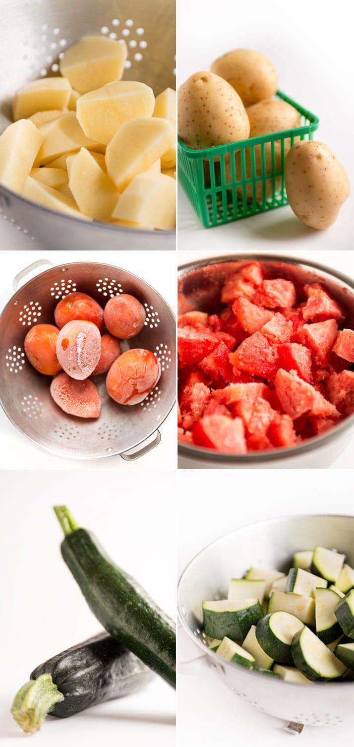garden-fresh-vegetable-for-italian-pasta-dish