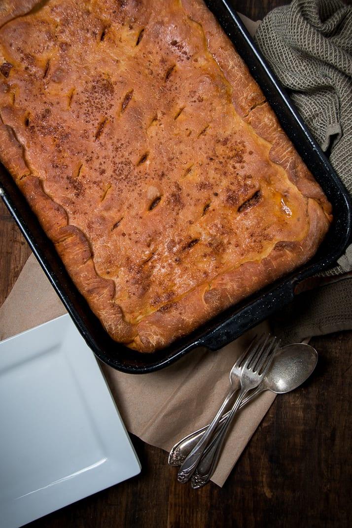 italian-schicciata-recipe