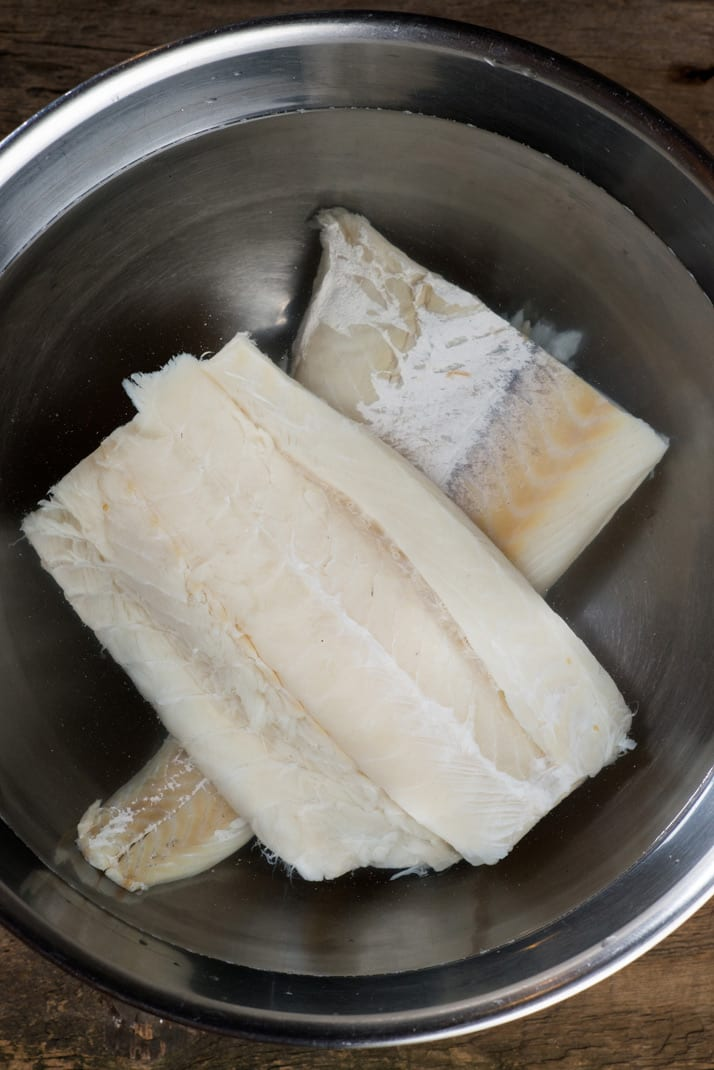 salted-cod