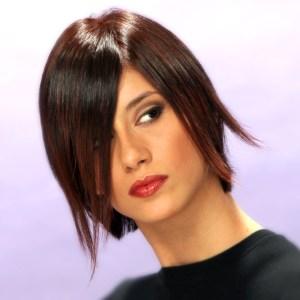 hair-salon-photo