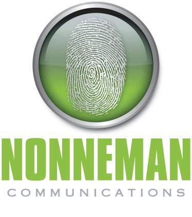 nonneman logo 07tall