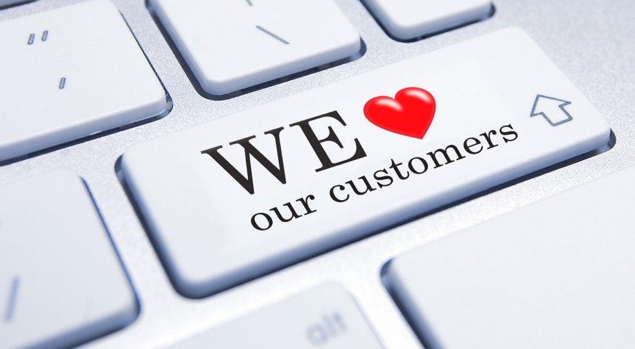 Customer Retention Programs