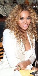 cool-hairstyle-beyonce-500x994