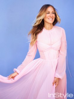 sjp-was-a-street-style-fan-way-before-she-became-carrie-bradshaw-1997513-1480538419-640x0c