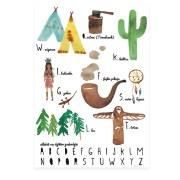 alfabet_indianski