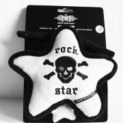 roc_star_baby_tico_torres_pozytywka