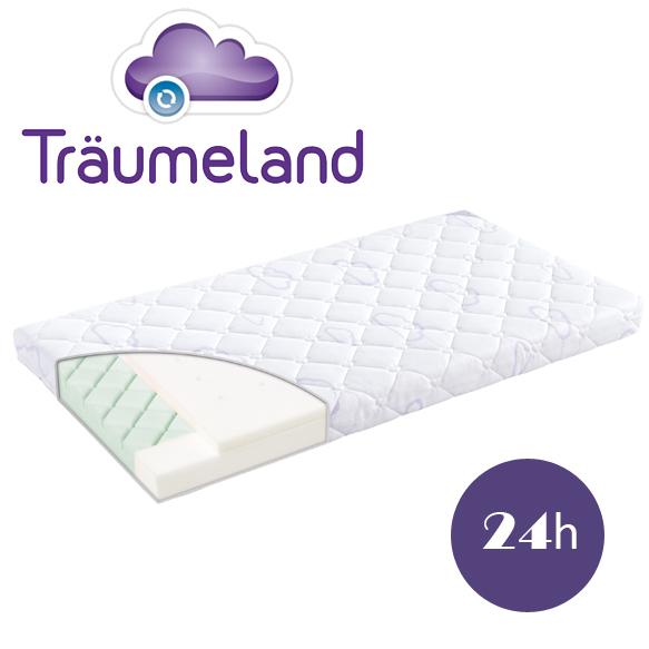 spiaca_gwiazda_traumeland