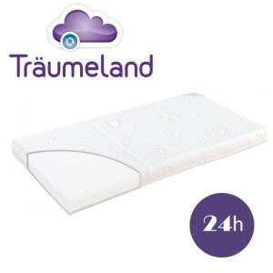 traumeland_ANIELSKIE_WLOSY_nono_store2223