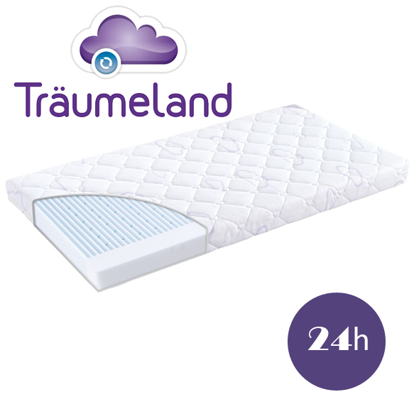traumeland_platek_sniegu_nono_store2223