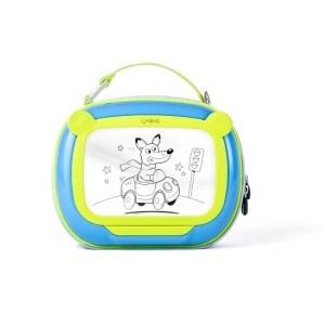 Benbat GoVinci Lunchbox Blue GV431