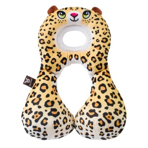 Benbat Zagłówek Sawanna 1-4 Leopard
