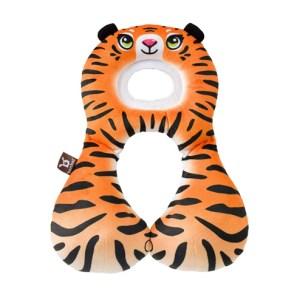 Benbat Zagłówek Sawanna 1-4 Tygrys