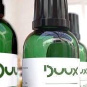 Duux Oil Aroma Eucalyptus Do Oczyszczacza2