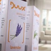 Duux Olejek Aroma do Nawilżacza Powietrza Eucalyptus 10 ml_3