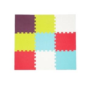 Ludi-Piankowe-Puzzle-Kwadrat