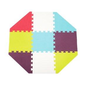 Ludi-Piankowe-Puzzle-Ośmioboczne1