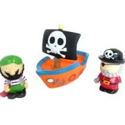 Ludi Przyjaciele Z Wanny Piraci2