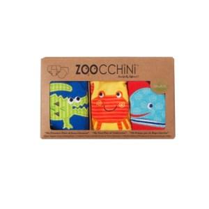 Zoocchini-Majtki-Treningowe-Chłopięce-od-2-do-3-lat-Ocean