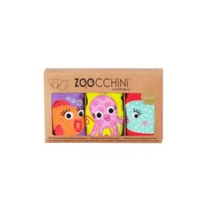 Zoocchini-Majtki-Treningowe-Dziewczece-od-2-do-3-lat-Ocean