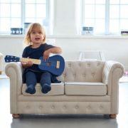 kids-concept-kinder-sofa-canape